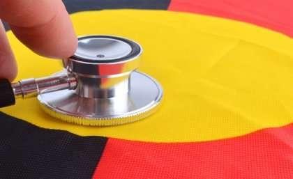 Mental health burden for Indigenous Australians exceeds estimates