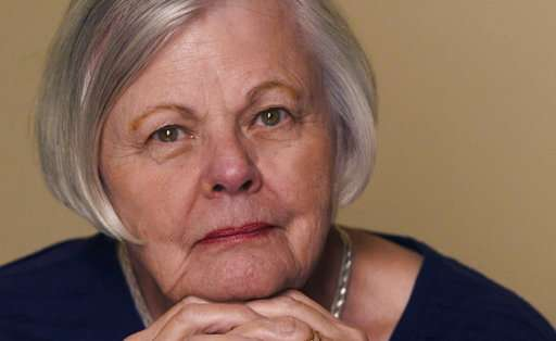More than senior moments: better dementia detection is urged