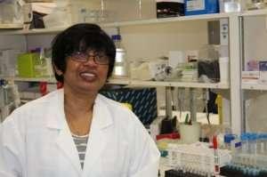 Prostate cancer diagnosis later for Kiwi men