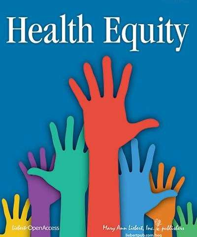 Understanding family involvement in Chinese immigrant women's health and healthcare