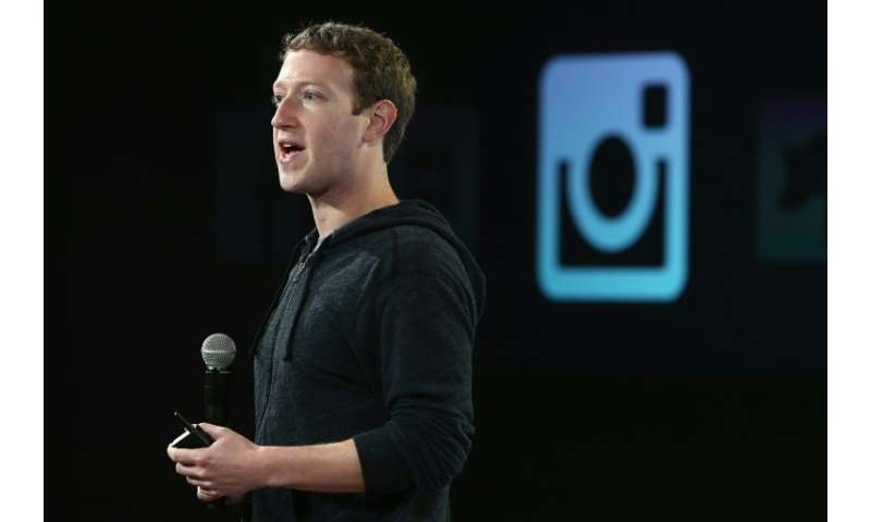 "Facebook CEO Mark Zuckerberg said the network will hire ""thousands"" of new employees to verify the identity of politic"