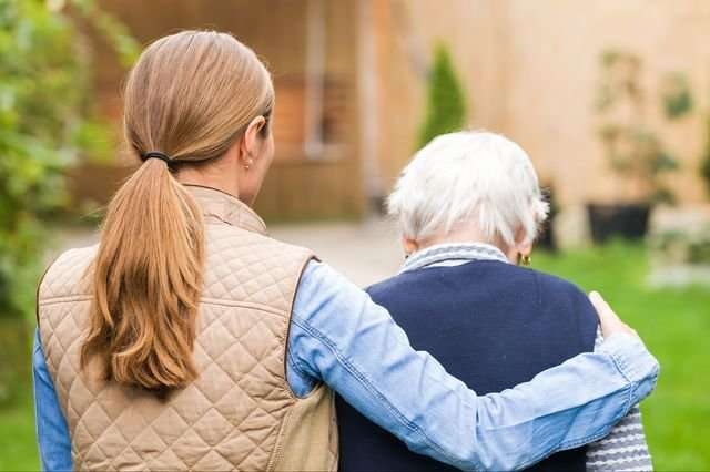 Study predicts most people with earliest Alzheimer's signs won't develop dementia associated with the disease
