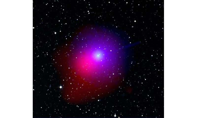 Swift's telescope reveals birth, deaths and collisions of stars through through 1 million snapshots in UV