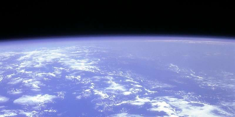 Understanding of the evolution of Earth's ecology as oxygen levels changed