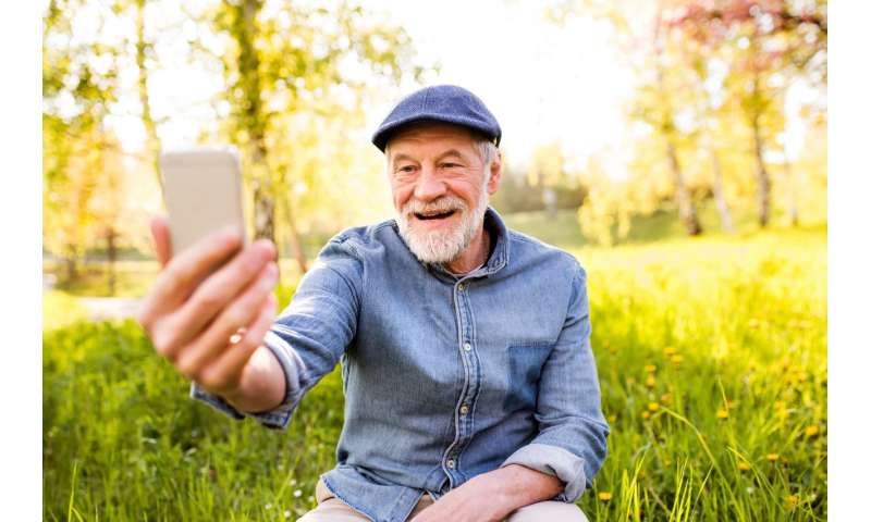 New online tool can predict your melanoma risk