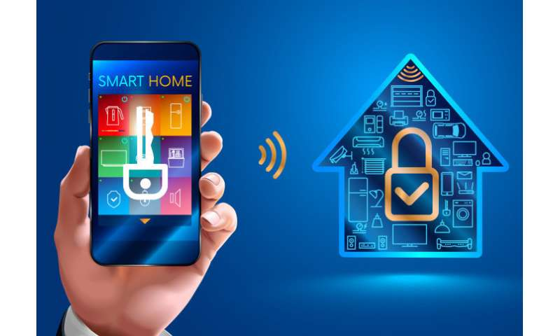 """Cybersecurity experts say device makers have """"duty to keep users safe"""" from hacking"""