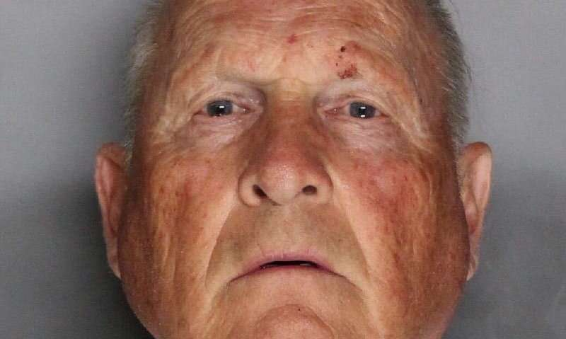 How cops used a public genealogy database in the Golden State Killer case