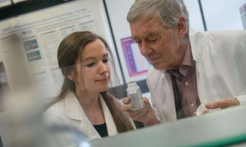 Olfactory receptor as therapeutic target in bladder cancer