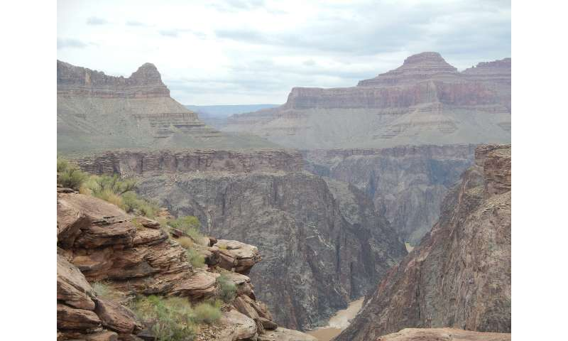 Air pollution negatively associated with US national park visitation