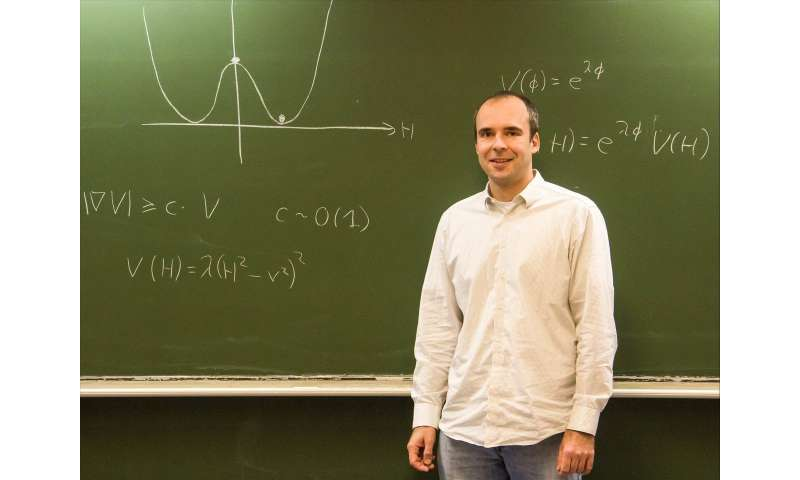 Is dark energy even allowed in String Theory?