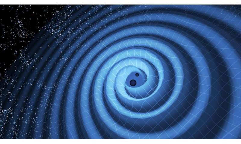 **Mini-detectors for the gigantic? Bose-Einstein condensates are currently not able to detect gravitational waves