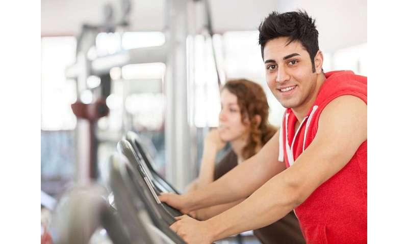 6 common gym mistakes to avoid