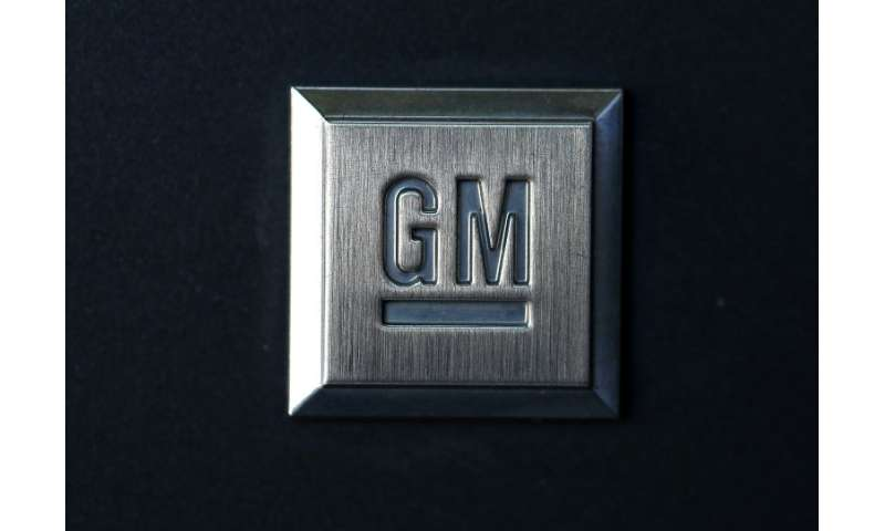 General Motors is cutting jobs and spending billions of dollars to become a player in autonomous vehicles, a pursuit that analys