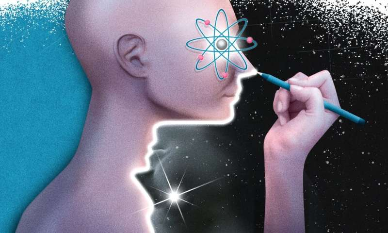 Searching for errors in the quantum world