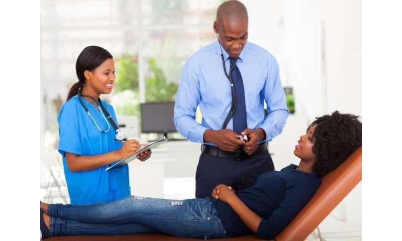 ACOG: interpregnancy period should maximize women's health