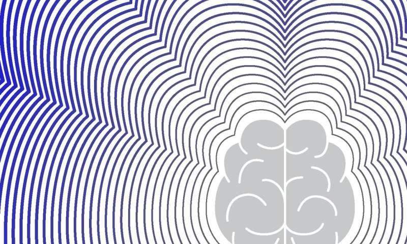 ADHD may increase risk of Parkinson's disease and similar disorders
