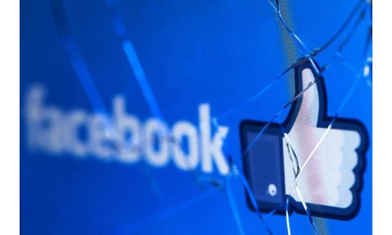 A lawsuit filed in the US capital could impose consequences on Facebook for the leak of personal data to the political consultan