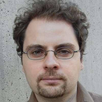 Aleksander Madry on building trustworthy artificial intelligence