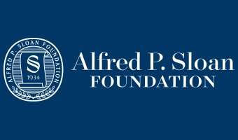 Alfred P. Sloan Foundation Awards Funding to Enhance Data Science Expertise in Federal Government