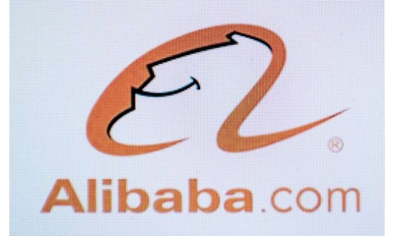 Alibaba is acquiring full ownership of food delivery firm Ele.me in a deal that values the start-up at $9.5 billion