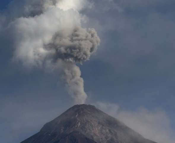 Almost 200 people are still unaccounted for a week after the still-smoking Fuego volcano belched flames into the air and covered