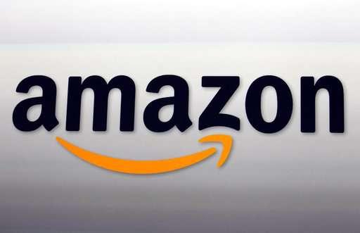 Amazon considering New York amid reports HQ will be split