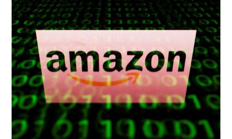 Amazon is to create 1,000 jobs in Ireland