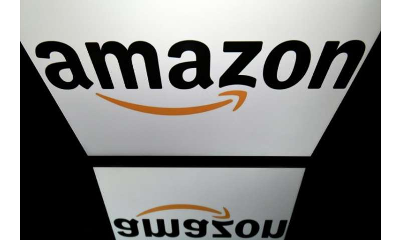 Amazon launched in Australia last year and is hoping to make inroads in a huge market for online retail