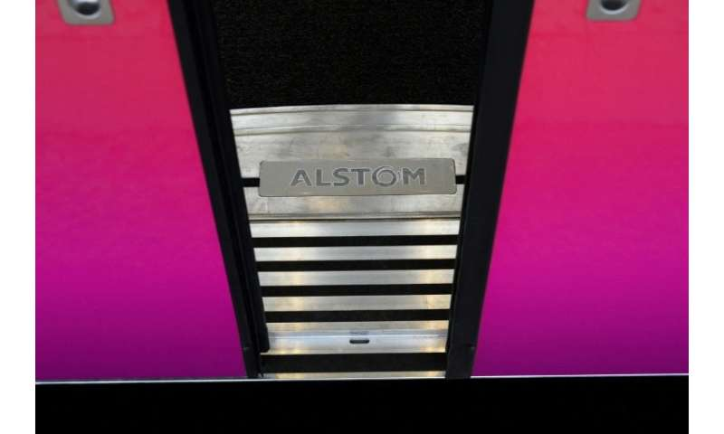 An Alstom-Siemens merger has been mooted for years and completes the transformation of the French group