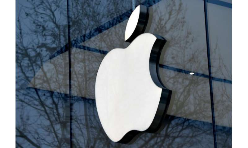 An ex-Apple engineer was charged with stealing secrets from a self-driving car technology project days before he quit to go to a