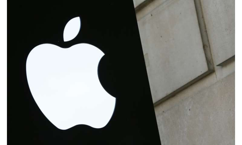 Apple is repatriating much of its big overseas cash stockpile for investments in the United States
