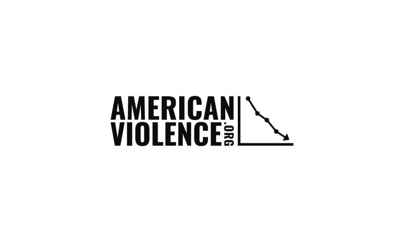 Are US cities getting more or less violent? New database offers mixed picture