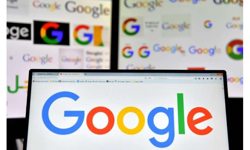 A search on Google for the Holocaust showed an anti-Semitic blog post high up containing information about Swedish Jews