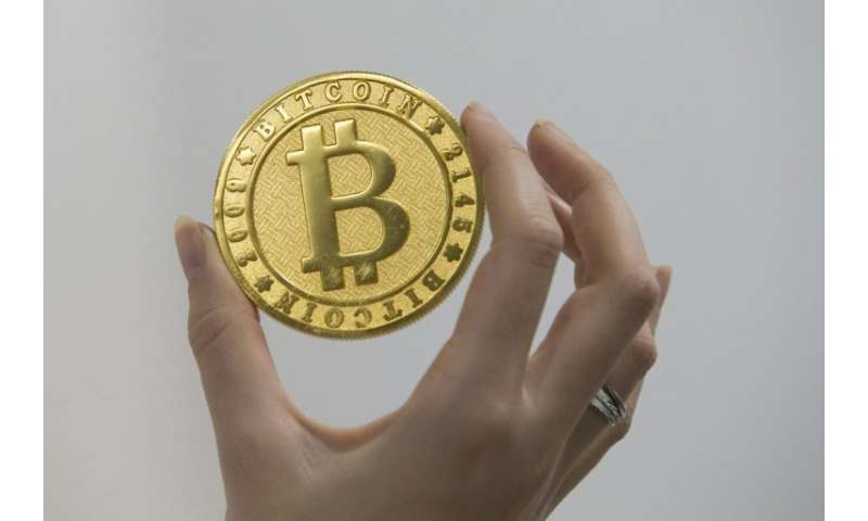 As many as 10,000 businesses in Japan are thought to accept bitcoin and bitFlyer, the country's main bitcoin exchange, saw its u