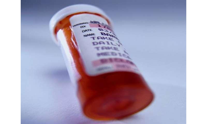 AUA: many have unused opioids after urologic procedures