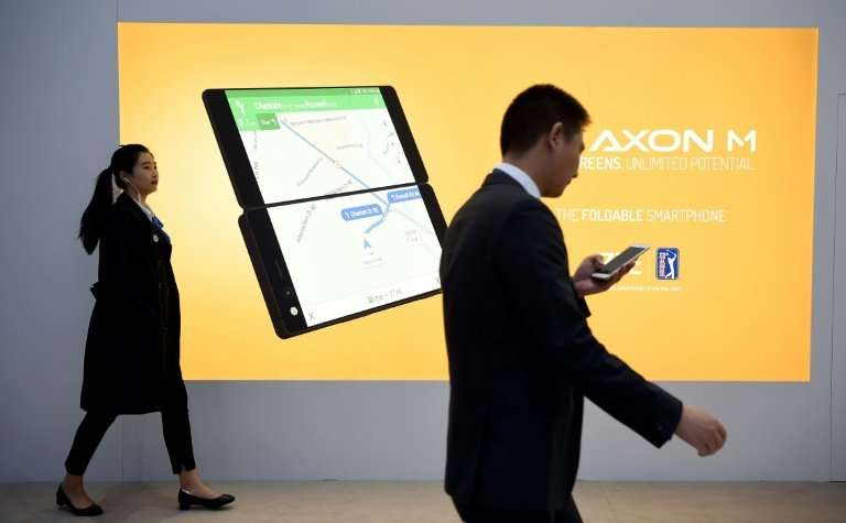 Beijing has closely followed the developments around ZTE, a company with 80,000 employees headquartered in southern China