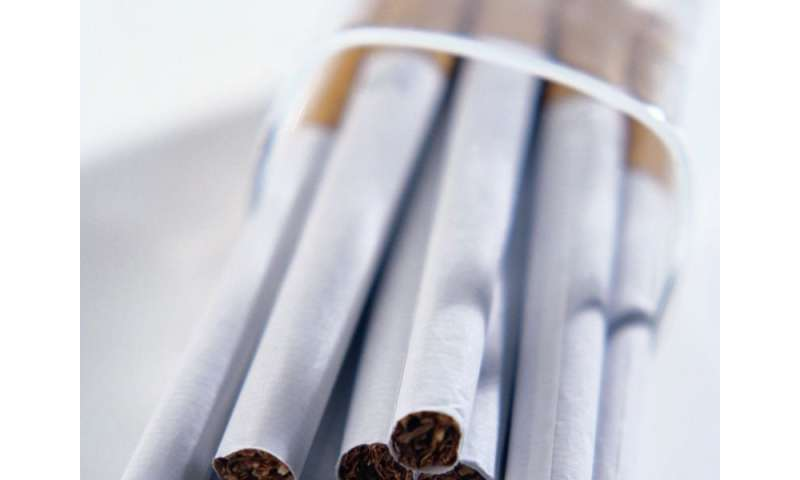 Best ways to quit smoking, cut your lung cancer risk