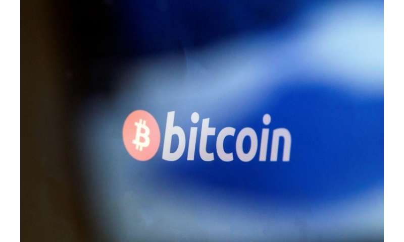Bitcoin is independent of governments and banks and uses blockchain technology, where encrypted digital coins are created by sup
