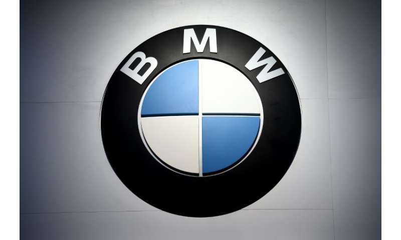 BMW is following competitors Audi and Mercedes-Benz into Hungary, where wages are considerably lower than in Germany