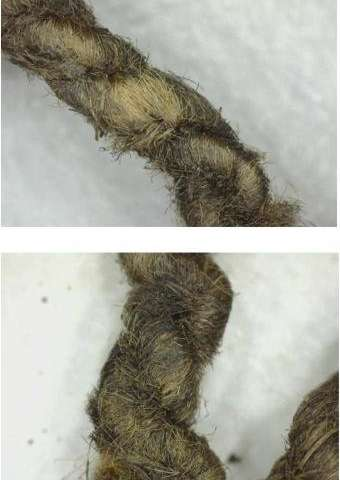 Brown study shows indigenous Canadian Arctic people's textiles predated European contact