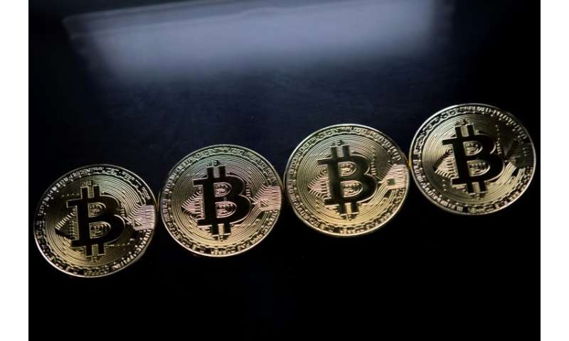 Calls are mounting for Bitcoin and other cryptocurrencies to be regulated, and prices have fluctuated in recent months amid conc