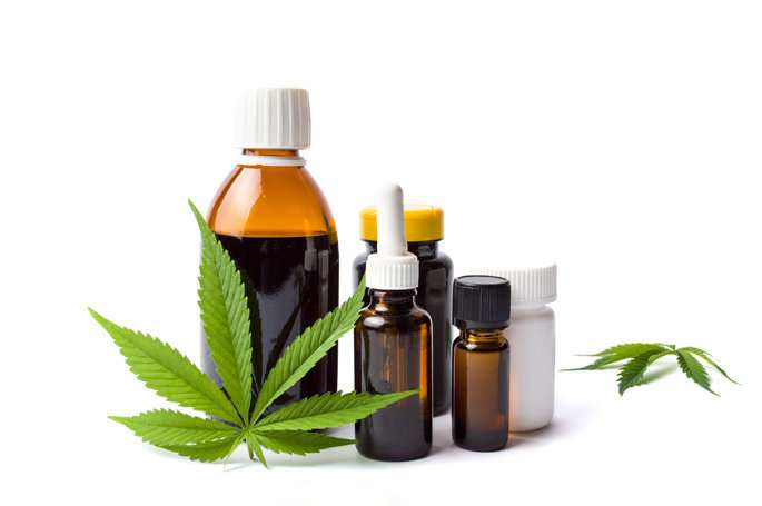 Cannabis compound reduces seizures