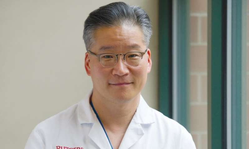 Can stem cells help a diseased heart heal itself? Researcher achieves important milestone