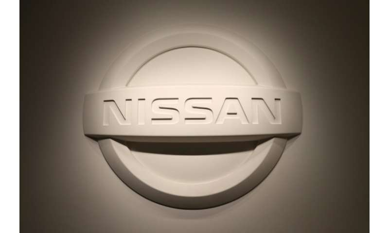 Carlos Ghosn, chairman of Japanese auto giant Nissan, faces arrest over alleged financial misconduct at the company