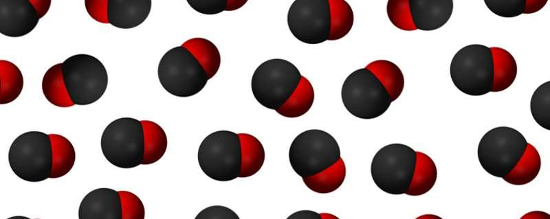 Chemical bond versus electromagnetic waves