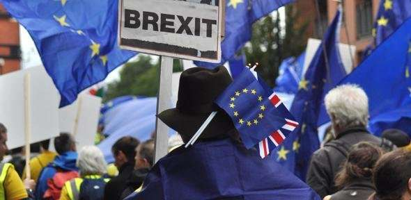 'Cognitive flexibility' associated with voting attitudes in EU Referendum, study finds