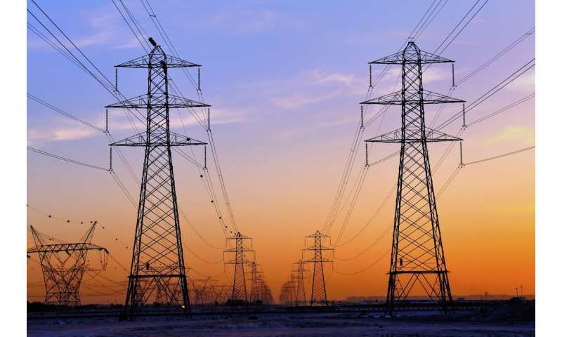 Combination of old and new yields novel power grid cybersecurity tool