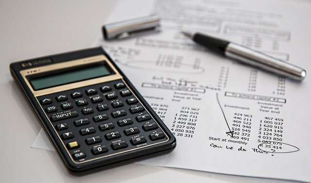 Companies that use conservative accounting principles less likely to face lawsuits, study finds