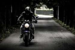 Crawling social media to understand outlaw motorcycle gang