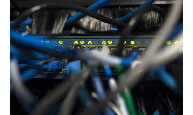 Cyberattacks proved costly to the US economy in 2016, according to a White House report which warned of severe consequences if &